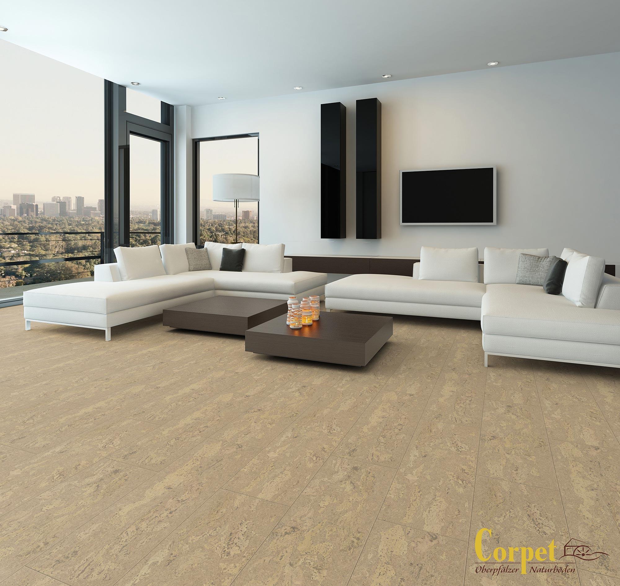 laminat kork koch gmbh bodenbel ge innenausbau. Black Bedroom Furniture Sets. Home Design Ideas