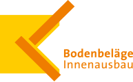 Koch GmbH Bodenbeläge Innenausbau Herzogenaurach Logo