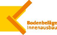 Koch GmbH Bodenbeläge Innenausbau Herzogenaurach Logo