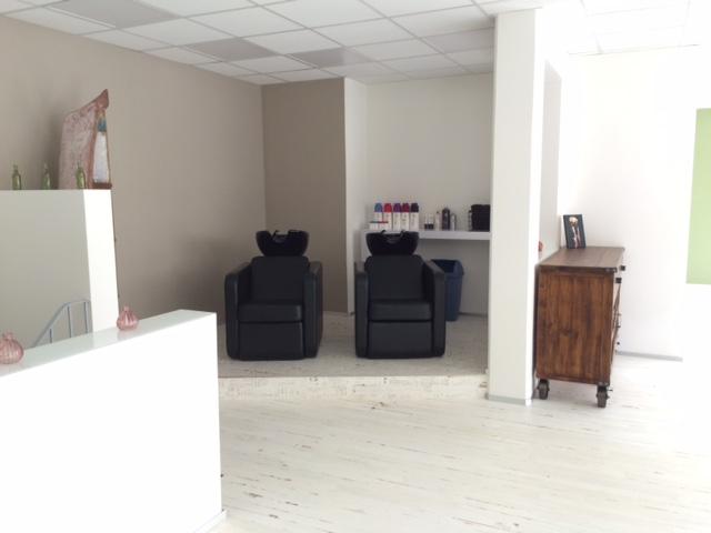 planerei friseursalon koch gmbh bodenbel ge innenausbau. Black Bedroom Furniture Sets. Home Design Ideas
