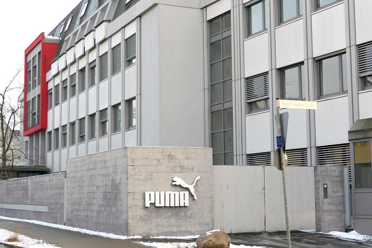 Baumarkt Herzogenaurach headquarter herzogenaurach koch gmbh bodenbeläge innenausbau