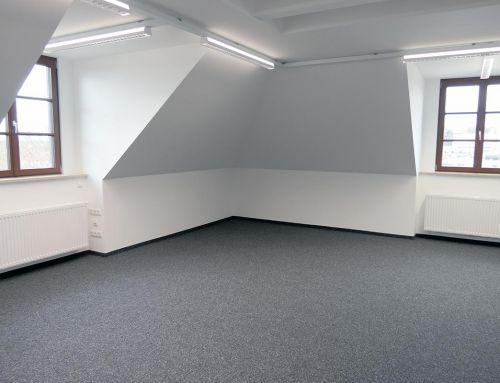 Klinik Med Bau Erlangen, Universitätsklinikum Erlangen
