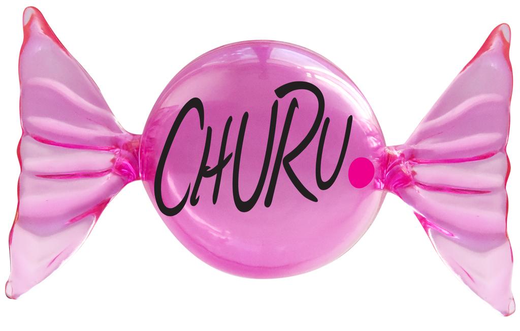 Churu Bonbon
